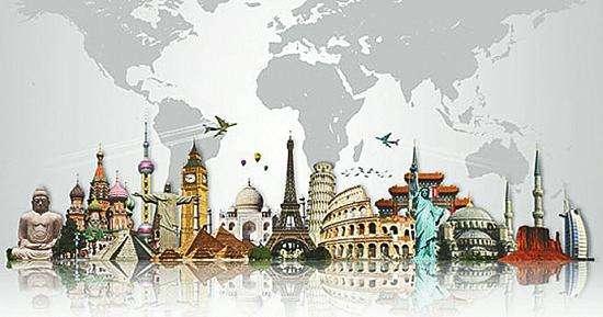 近日,世界旅游及旅行理事会(World Travel & Tourism Council)最新发布的一项数据被广泛关注:尽管目前中国公民只有5%持有护照,但中国旅客的消费却占到全球出境旅客消费的1/5,是美国旅客的2倍。在2016年,中国出境旅客的消费高达2611亿美元,预计到2021年,这一数据将增至4290亿美元。
