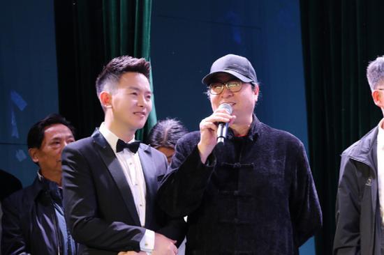 采访河南影视集团著名导演刘樹.jpg