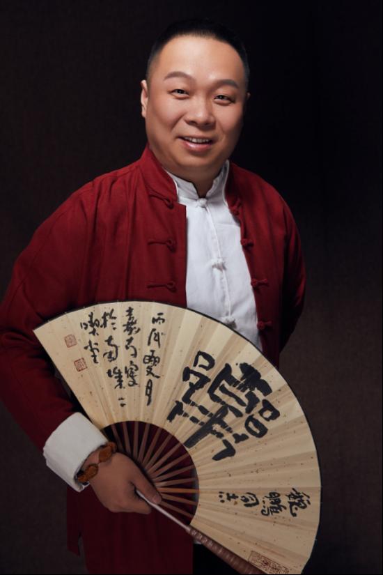 摄影师潇光商都网采访稿1346.png