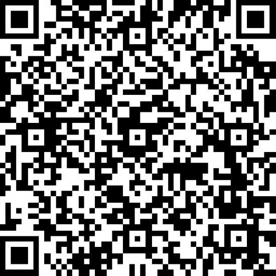 65dd679ba1a075f88088a4eb4b60ac4.jpg