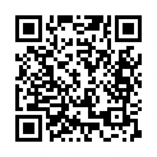 20c488ce478dee868bee146c1fa7157.png